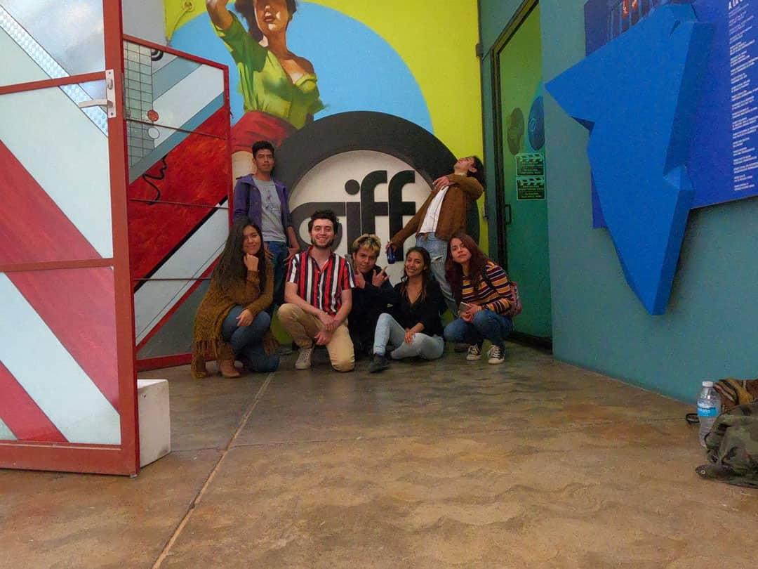 """Cortometraje """"Remedios"""" de la UAEMex uno de los mejores del Festival Internacional de Cine de Guanajuato"""