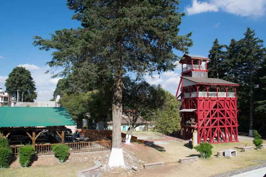pueblos-magicos-y-destinos-turisticos-mexiquenses-presa-brockman