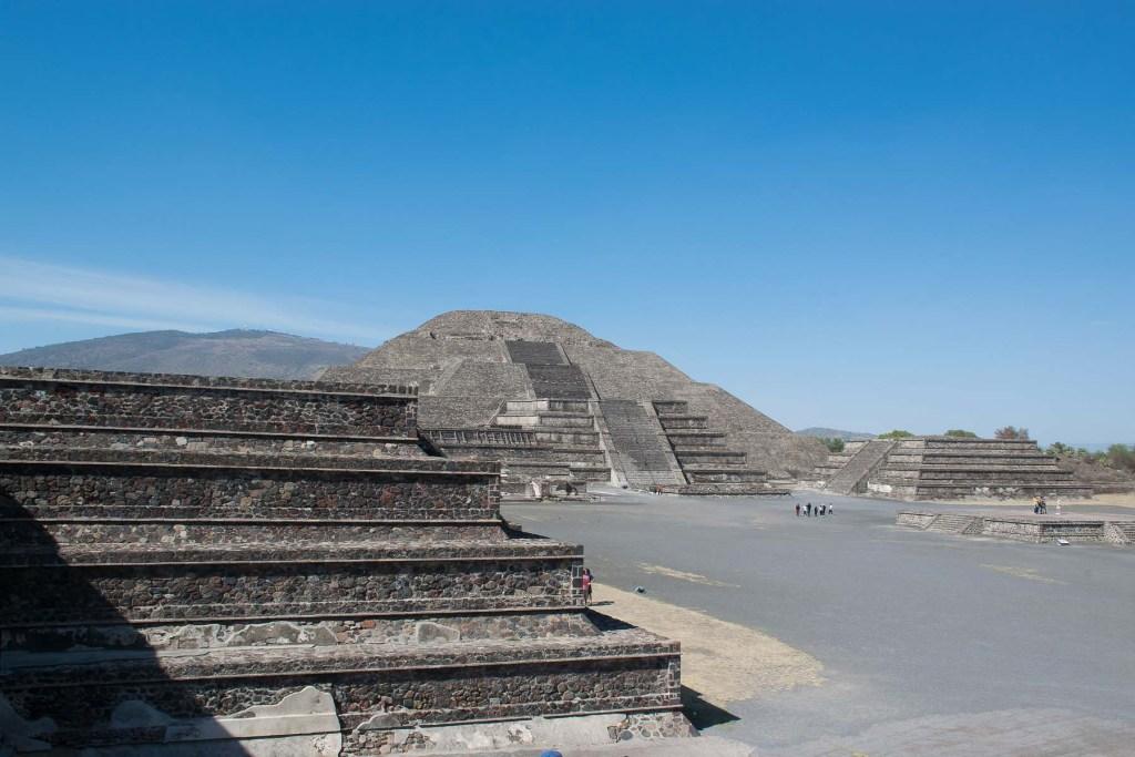 pueblos-magicos-y-destinos-turisticos-mexiquenses-teotihuacan