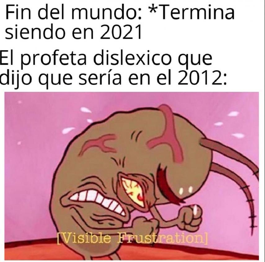 memes-dislexia-despedir-2020