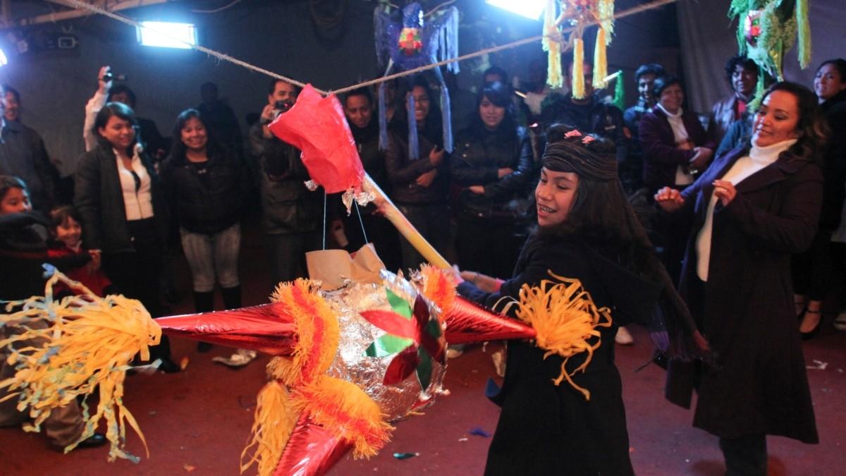 origen-y-significado-piñatas