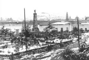 nevada-historica-en-toluca-alameda-central-1967
