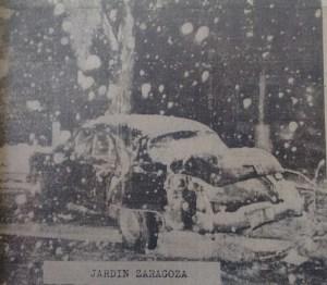 nevada-toluca-jardin-zaragoza