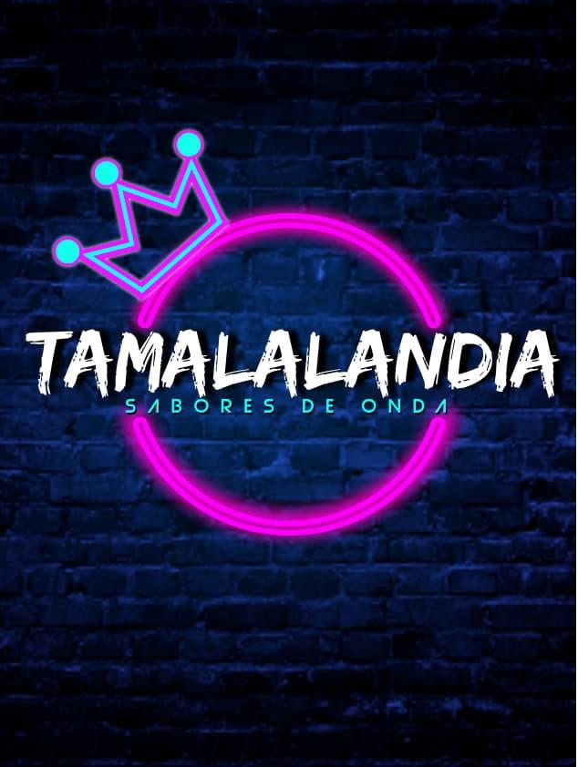 tamales-toluca-tamalalandia-rosca-de-reyes