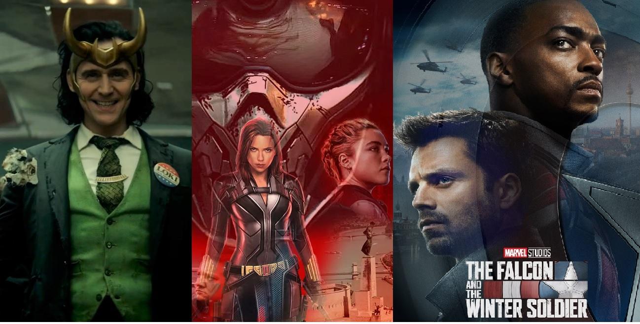 Adelantos que Marvel tendrá en el Super Bowl    VIDEO