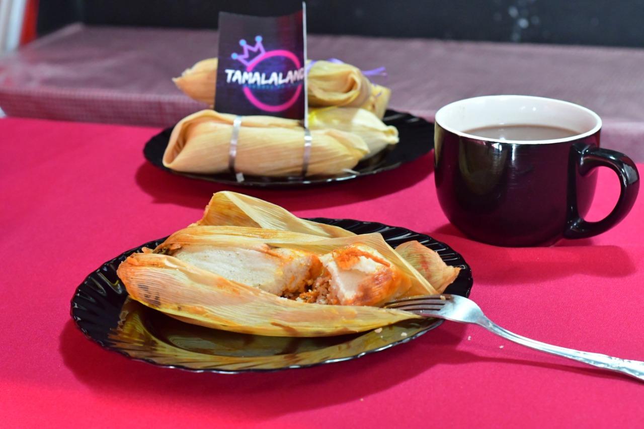 toluca-top-10-de-los-mejores-lugares-para-comprar-tamales-este-dia-de-la-candelaria-160494