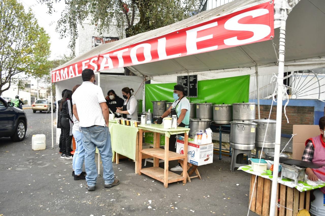 top-10-de-los-mejores-lugares-para-comprar-tamales-este-dia-de-la-candelaria-3-160494