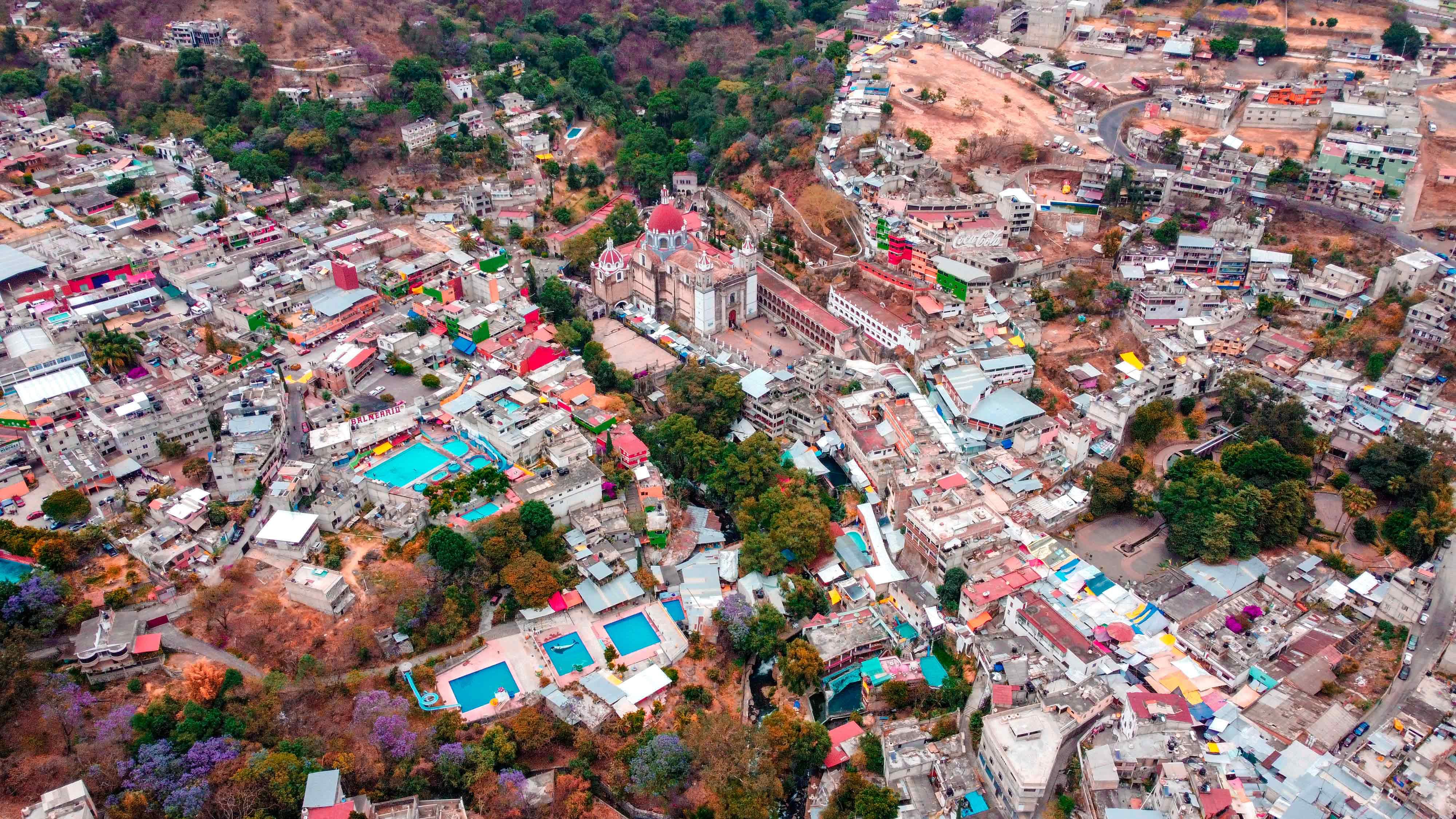 chalma-foto-aerea