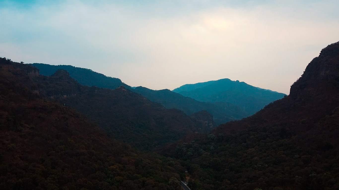 montañas-de-malinalco