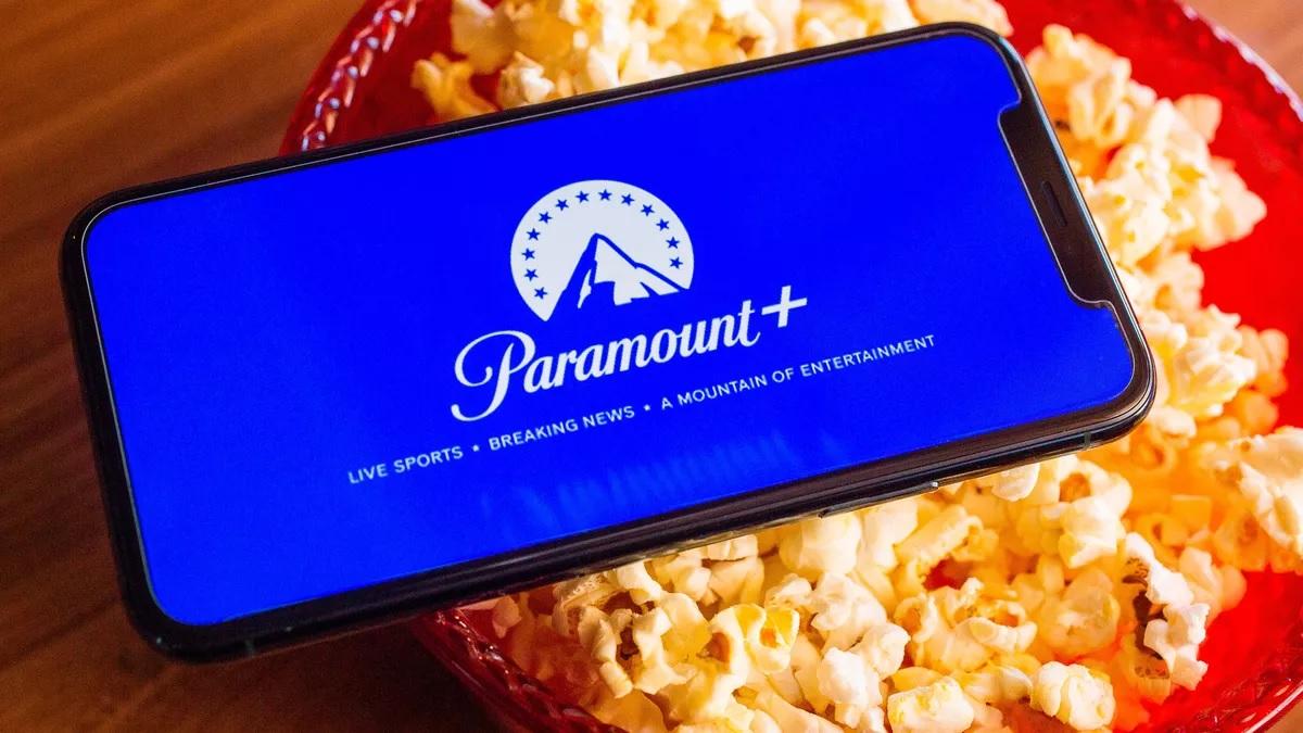 'Paramount Plus' llegó a México es oficial: Te decimo precio y contenido