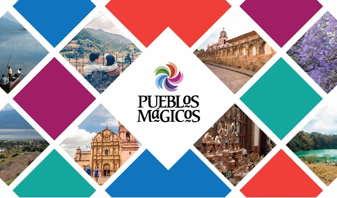 Pueblos Mágicos de México: Requisitos para convertirse en uno