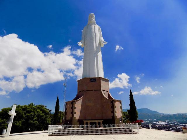 Tenancingo un destino mexiquense lleno de vida y tradición