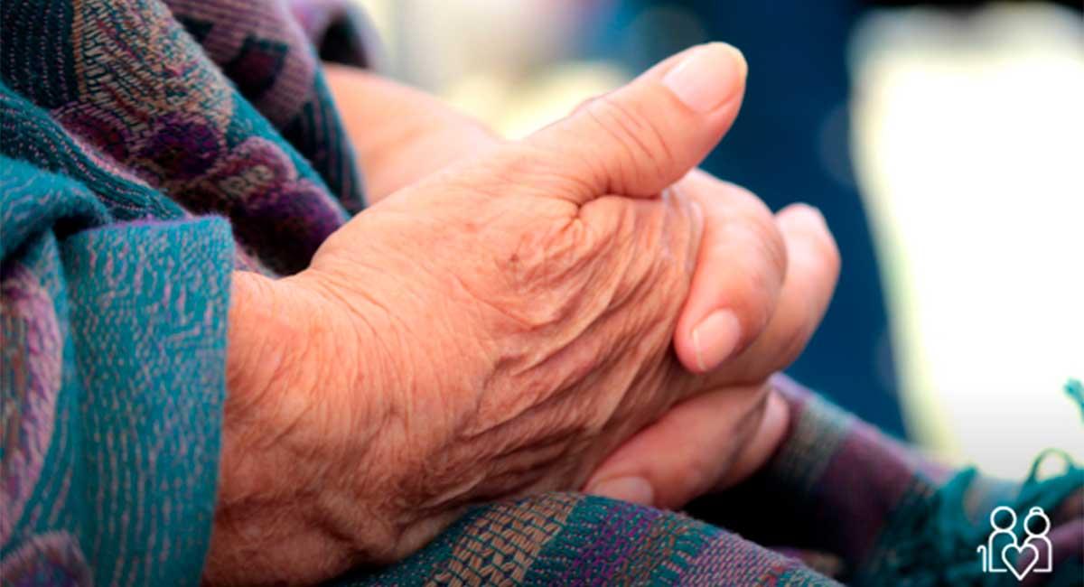 Aumenta la Pensión para Adultos Mayores: Regístrate desde casa