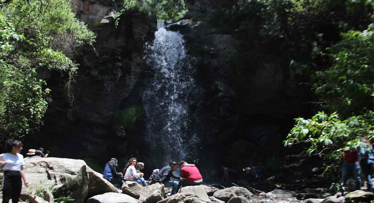 Ocoyoacac, es un municipio del Estado de México, te recomiendo visitar estos 4 lugares y qué actividades podrás realizar