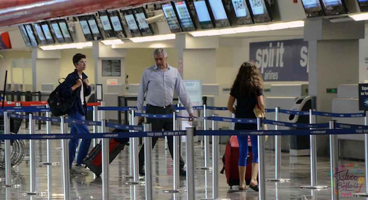Pasaporte mexicano 2021 - documentos, costos y cómo realizar el trámite