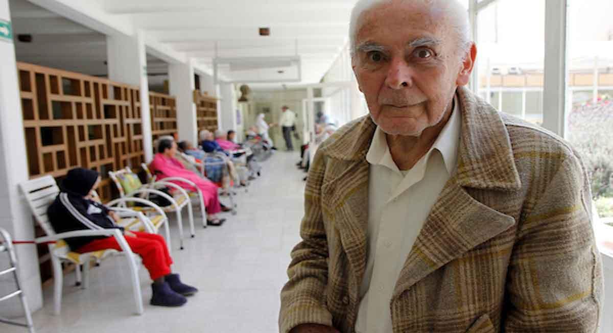 Pensión Bienestar de $3,100 para adultos mayores - registro y requisitos