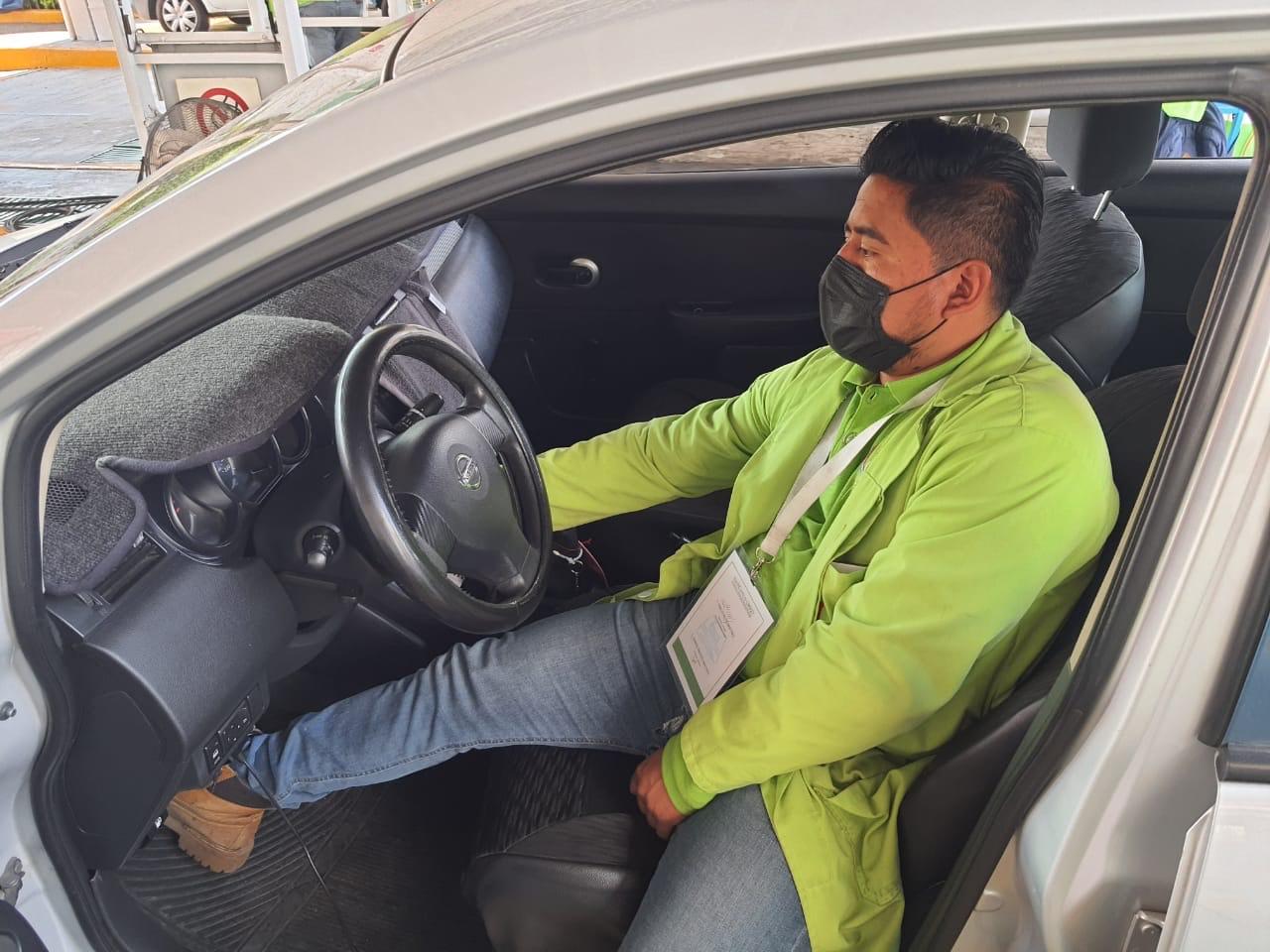 La Condusef informa sobre qué aseguradoras autos son las mejores y cuales están peor calificadas, busca la mejor opción