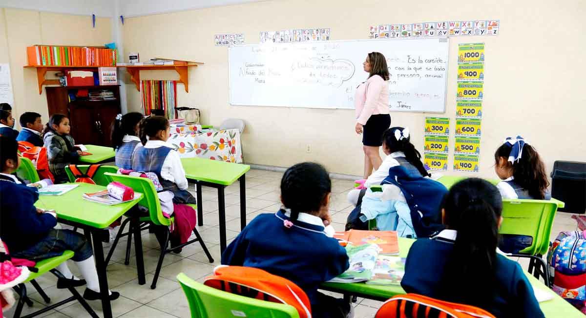 Beca SEIEM 2021-2022 - apoyo para estudiantes de nivel básico
