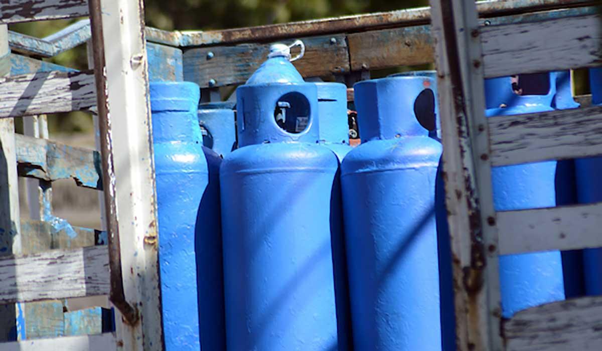 Gas Bienestar 2021: precios y fecha de operación