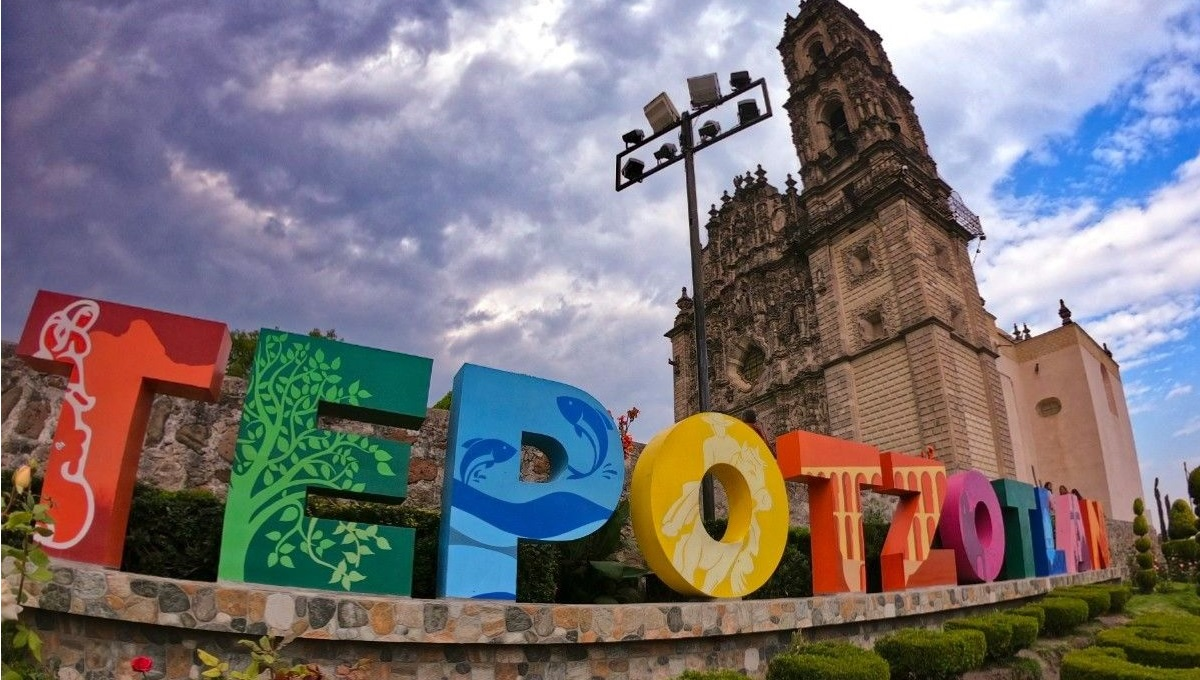 Escápate a Tepotzotlán y disfruta de una experiencia única en el Edomex