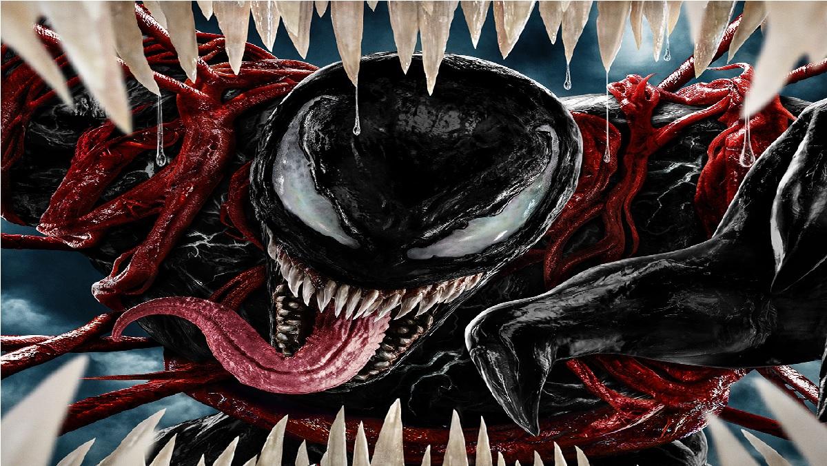 Nuevo tráiler de Venom 2 reveló a Carnage y su fecha de estreno