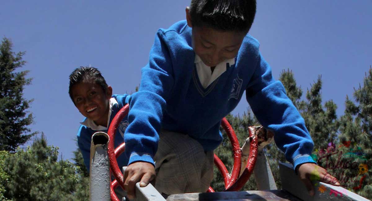 Beca de Educación Básica Benito Juárez ¿De cuánto es el apoyo?
