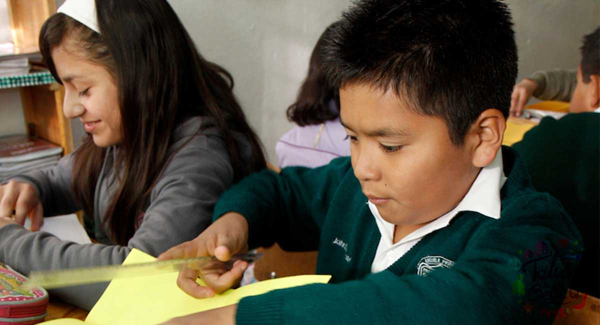 Beca Educativa Metepec: Sigue los pasos y regístrate