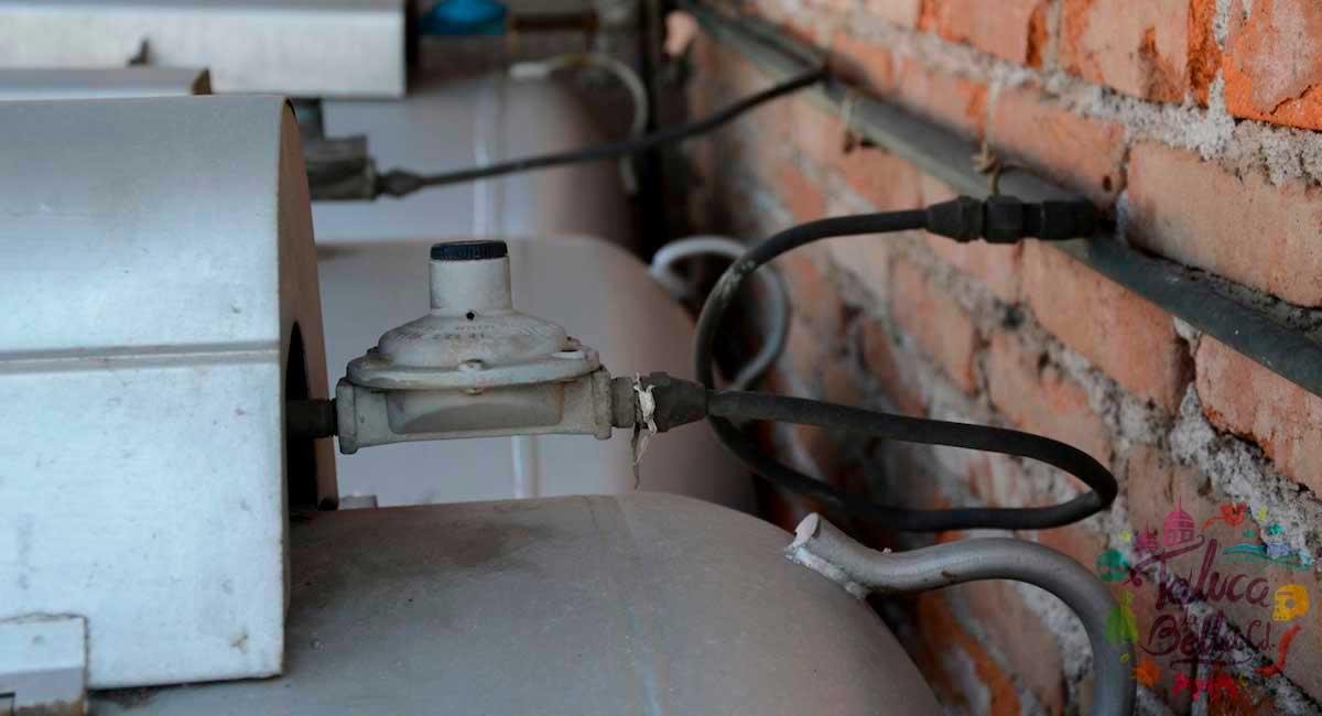 Gas Bienestar: ¿Dónde comprar y cuántas plantas de distribución habrá en EdoMéx?
