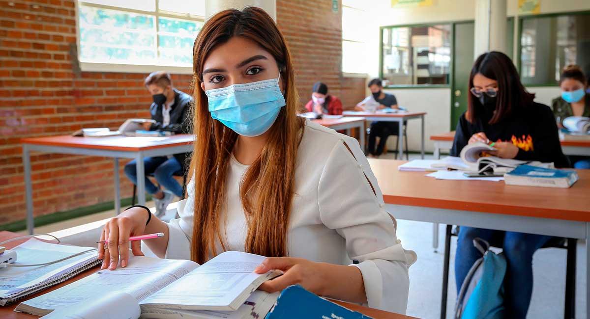 UAEM: Solicita beca formación universitaria